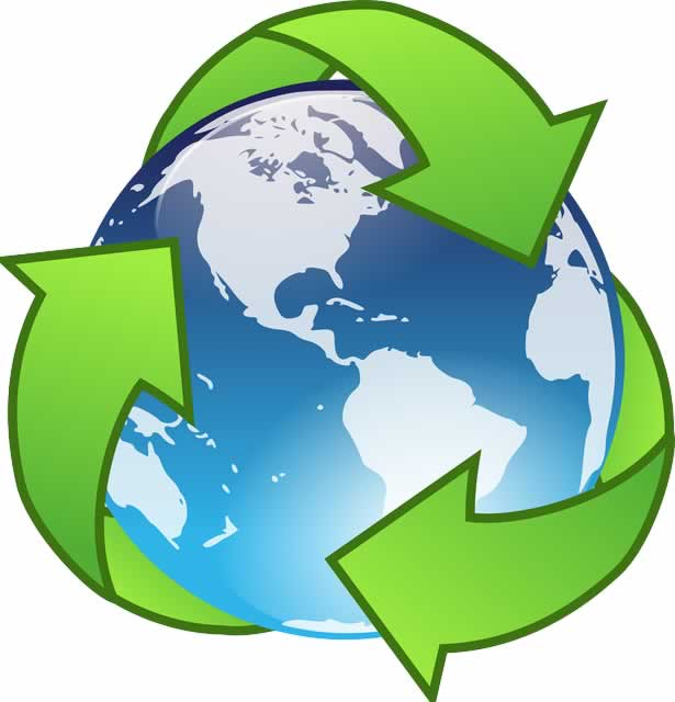 recycle 29227 640